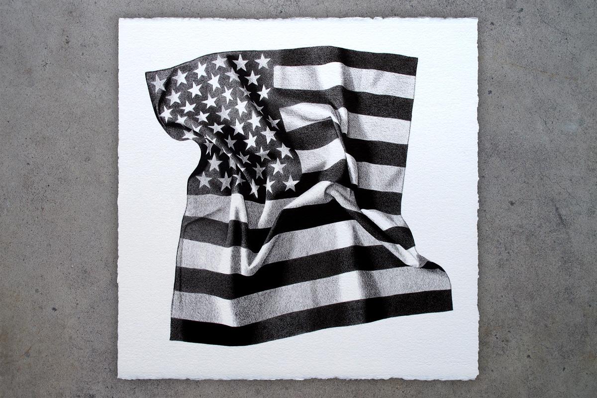 flag-bandana