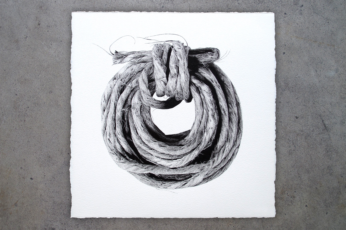 rope-coil