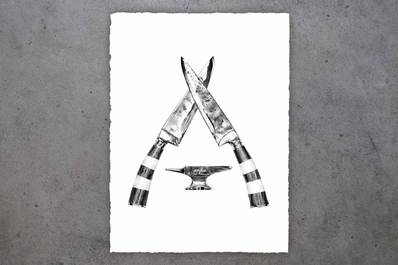 poglia-knives-wide